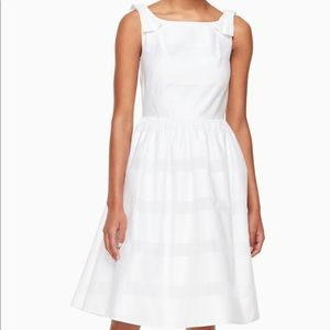 NWT Kate Spade Dress Size 0